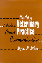 cover-veterinary-practice