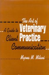 cover-veterinary-practice